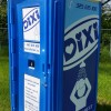 20150504_1551113 mobilní sprcha DIXI WATER
