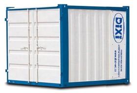 dlk2-skladovy-kontejner-pohled-venkovni3