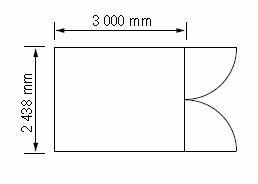 dlk2-skladovy-kontejner-pudorys