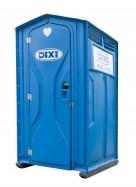 mobilni-wc-dixi-box-comfort