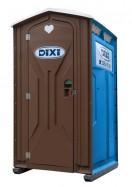 mobilni-wc-dixi-box
