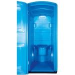 mobilni-wc-dixi-mini-pohled-vnitrni-1