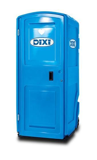mobilni-wc-dixi-mini