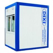 nahled-59-dbk2-obytny-kontejner-pohled-venkovni