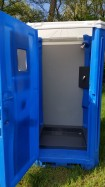 20150504_1551118 mobilní sprcha DIXI WATER