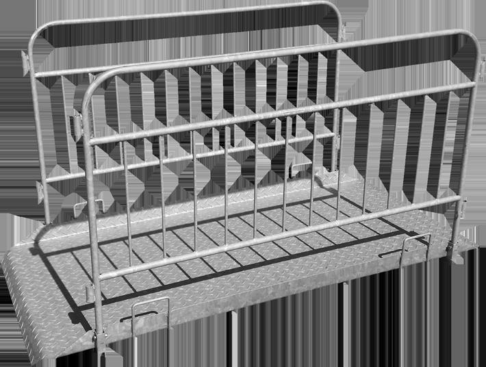 prechodova-lavka